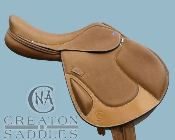 mono-flap-jumping-saddle