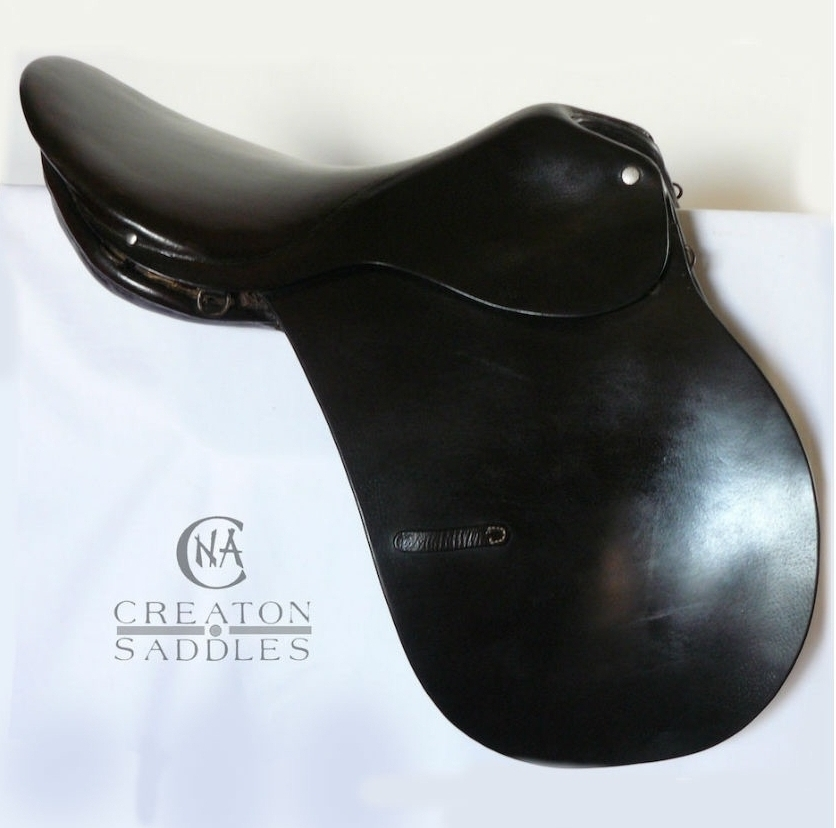 pre-war-polo-saddle