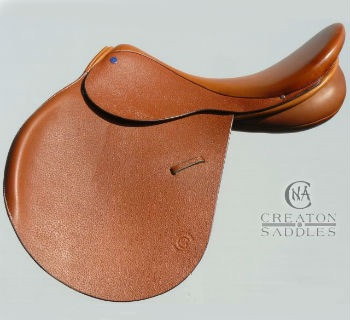multi-purpose-saddle