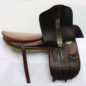 spring-flap-side-saddle