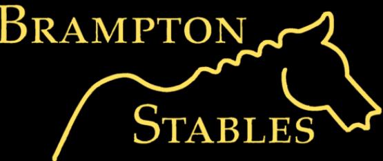 Brampton Stables