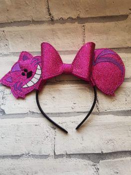 Magical Imaginations  cat