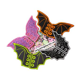 Bat Schoowingz