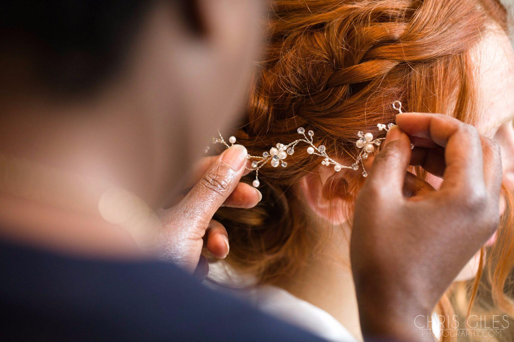 BeadyBride-Wedding-Bridal-Hair Accessories UK (1)
