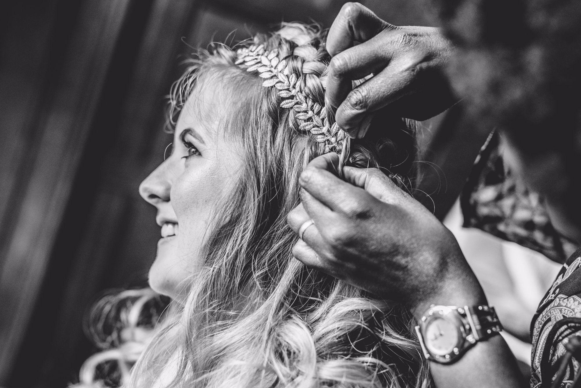 Non-bridal-hair-accessories-UK (3)