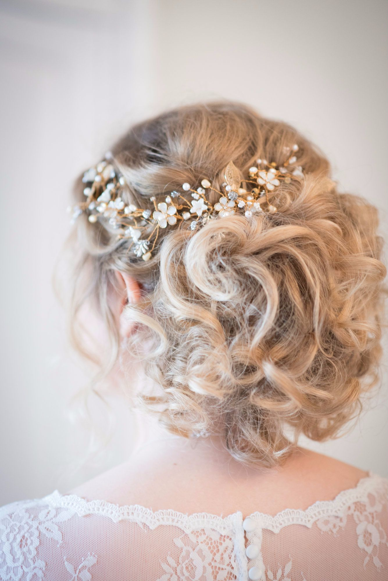 Bohemian-Bridal hair accessory by Beady Bride-UK (4)