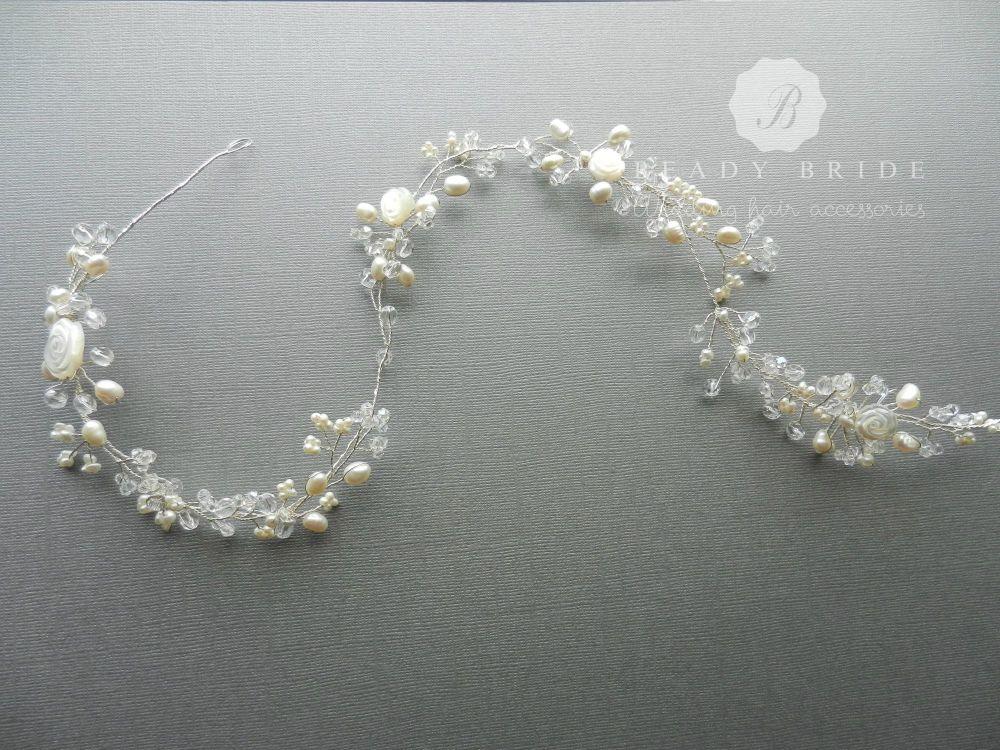 Sofia-bridal-hair-vine-uk (1)