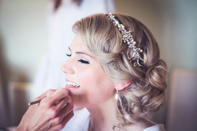 Wedding-bridal-hairstylist-LZY-6