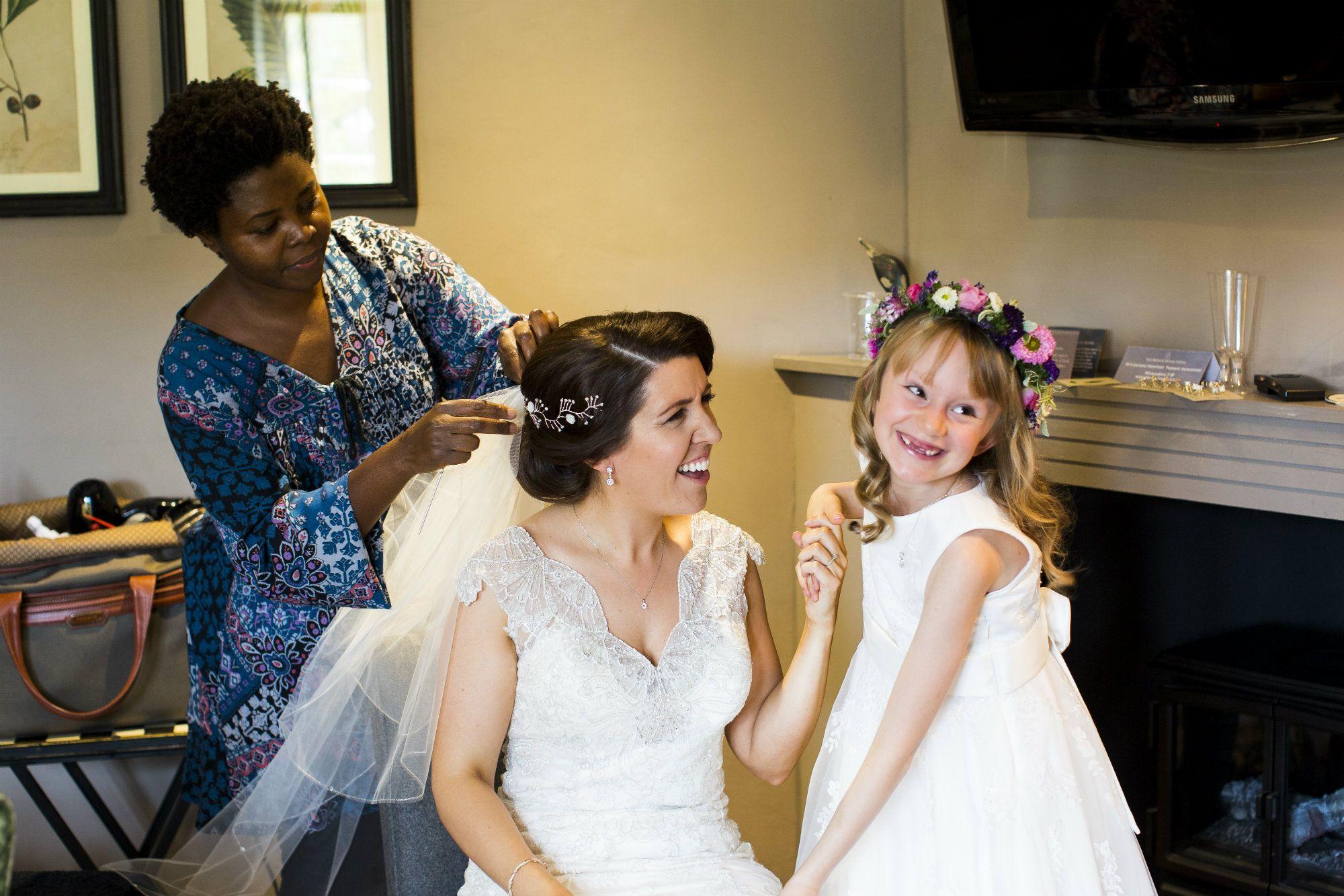 Pearl-cream-white-bridal-hair-vine by Beady Bride UK (10)