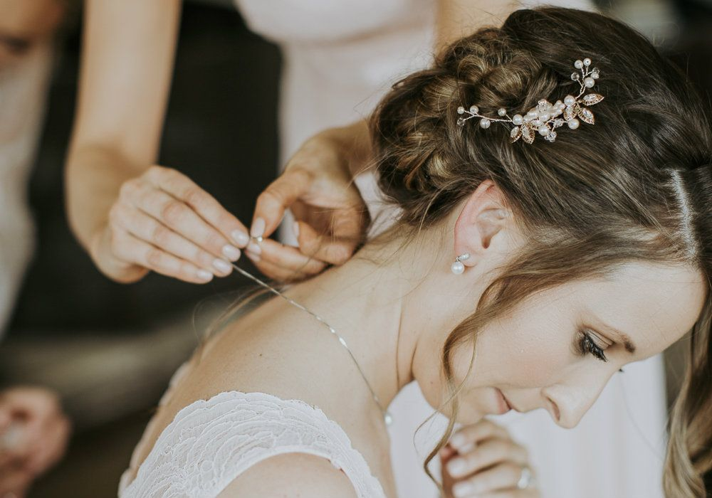 Cotswolds-gloucestershire bridal hair stylist-KTRN (4)