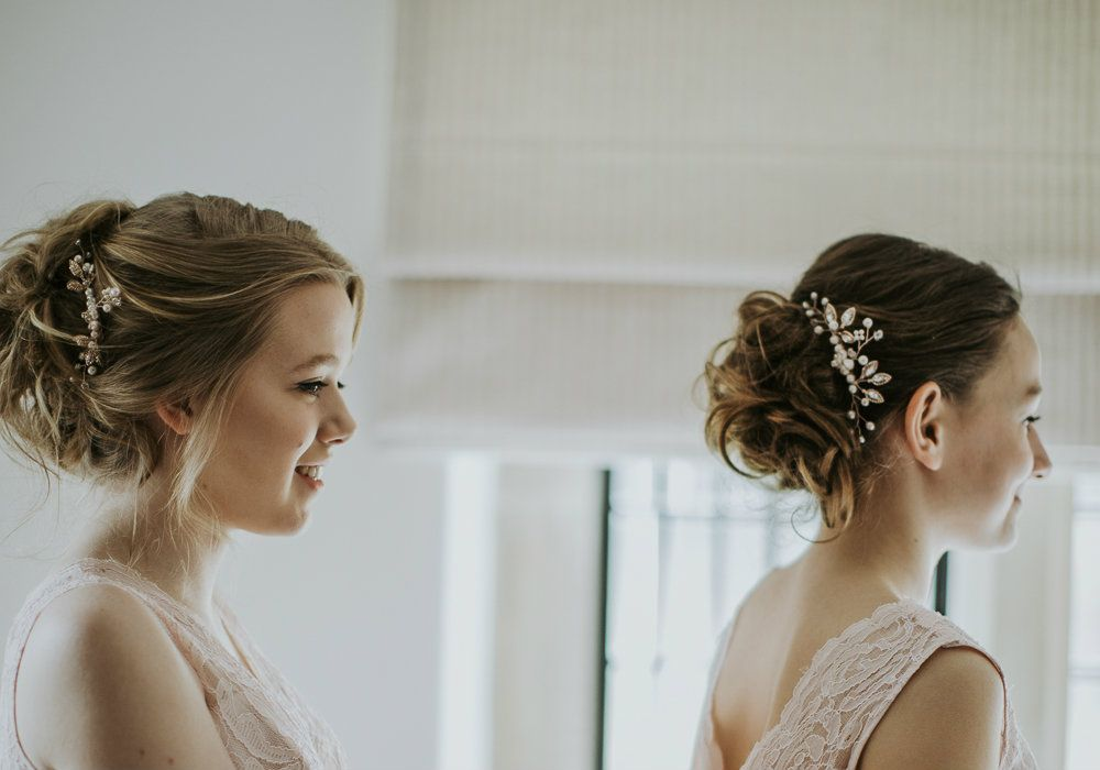 Cotswolds-gloucestershire bridal hair stylist-KTRN (8)