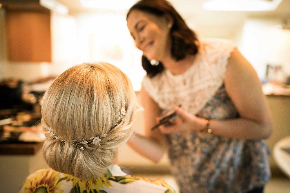 Bridal hair-pin-accessory-by Beady Bride-Gloucestershire-UK-KRN-3