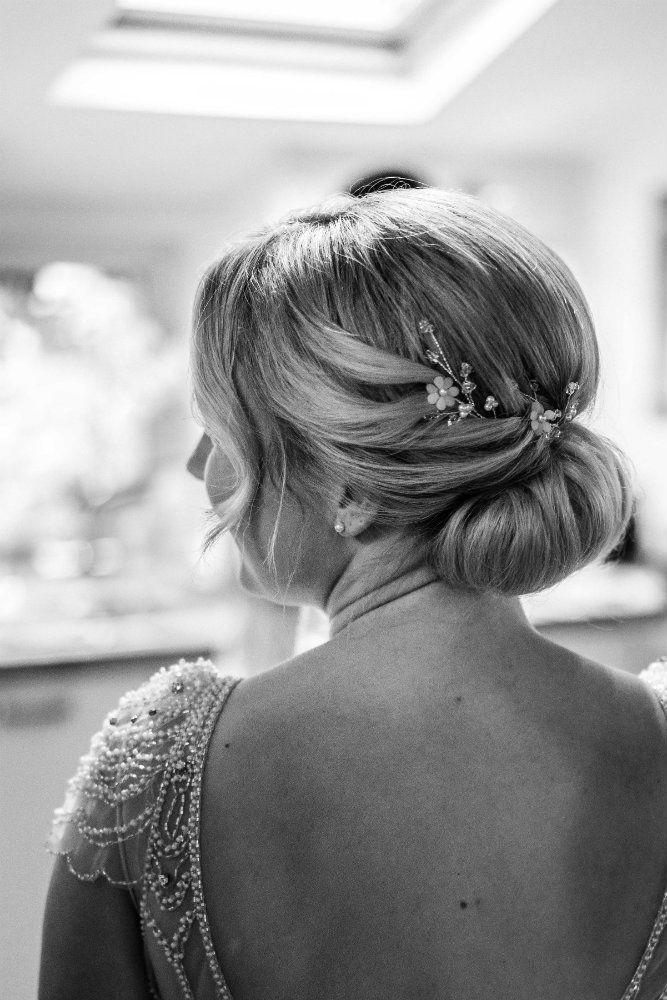 Bridal hair-pin-accessory-by Beady Bride-Gloucestershire-UK-KRN-7