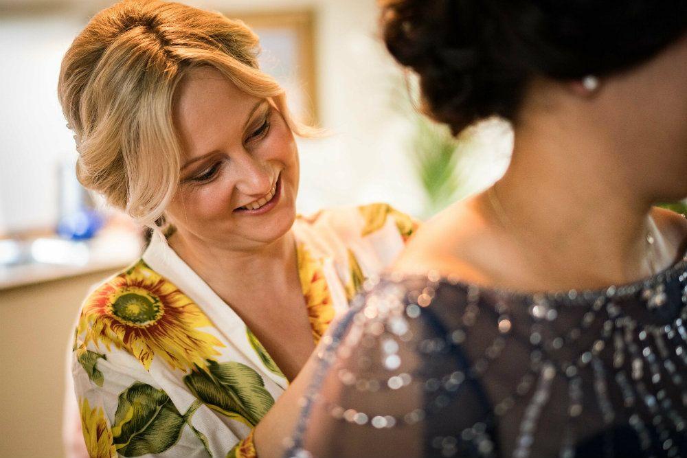 Bridal hair-pin-accessory-by Beady Bride-Gloucestershire-UK-KRN-6