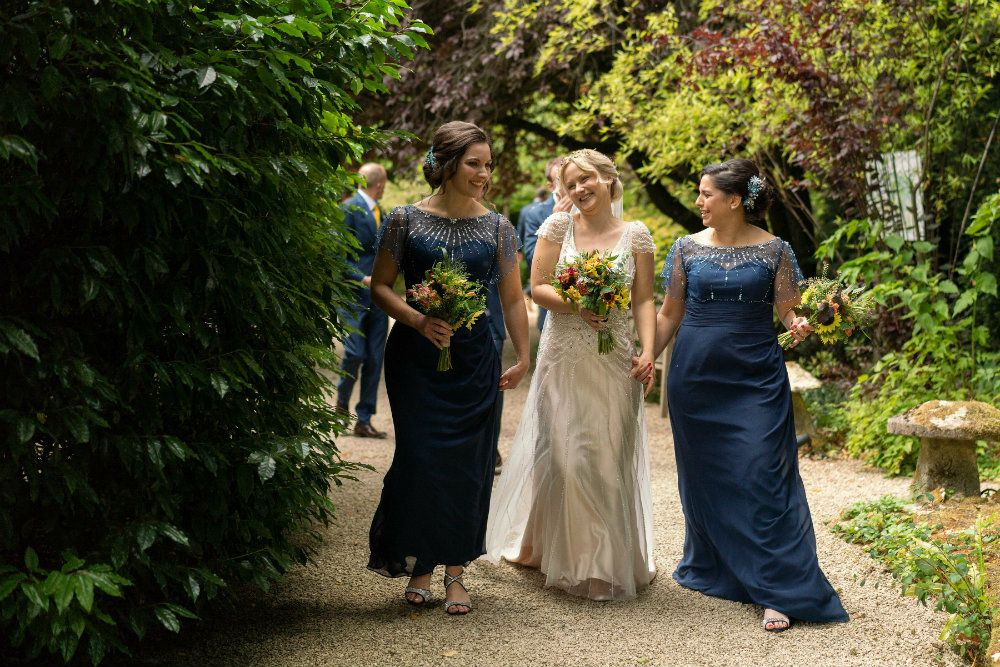 Bridal hair-pin-accessory-by Beady Bride-Gloucestershire-UK-KRN-8