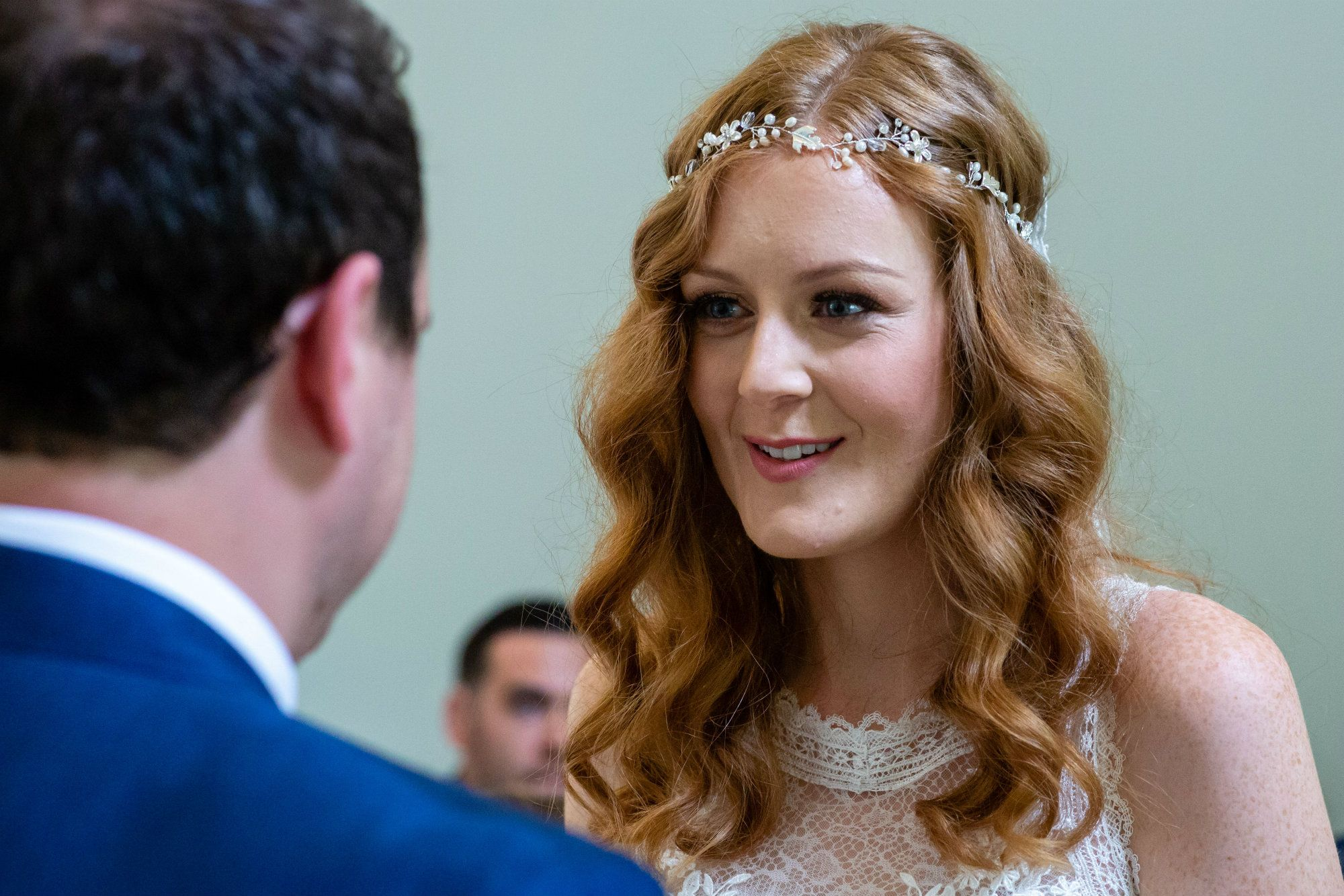 Cheltenham-gloucester-bridal-hair stylist