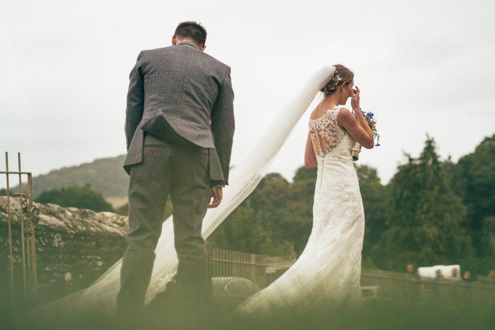 Bridal-Wedding-Hair-Accessories-Gloucestershire-UK-RBK-1