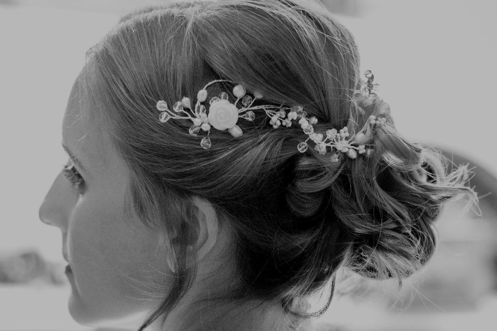 Bridal-Wedding-Hair-Accessories-Gloucestershire-UK-RBK-2