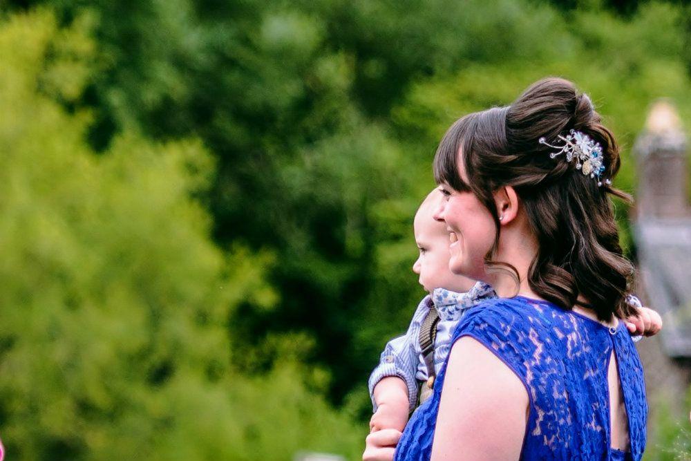 Bridal-Wedding-Hair-Accessories-Gloucestershire-UK-RBK-3