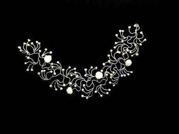 1-3-Davita-an intricate-mother-of-pearl-bridal-head piece