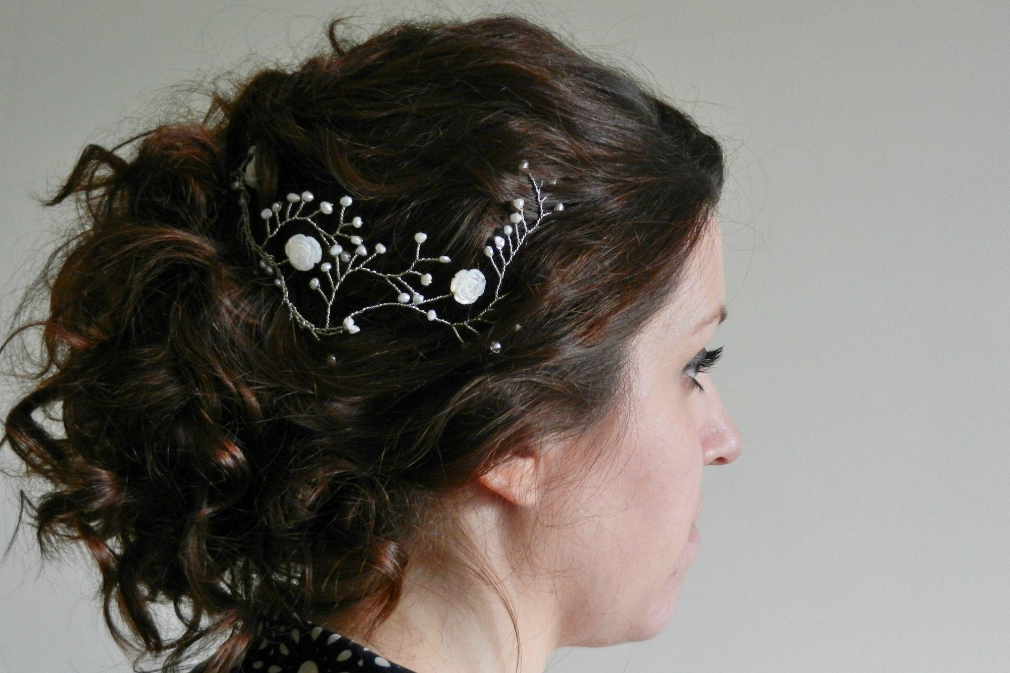 Spring Pearl-delicate-bridal-hair-vine-by Beady Bride-UK (1).2