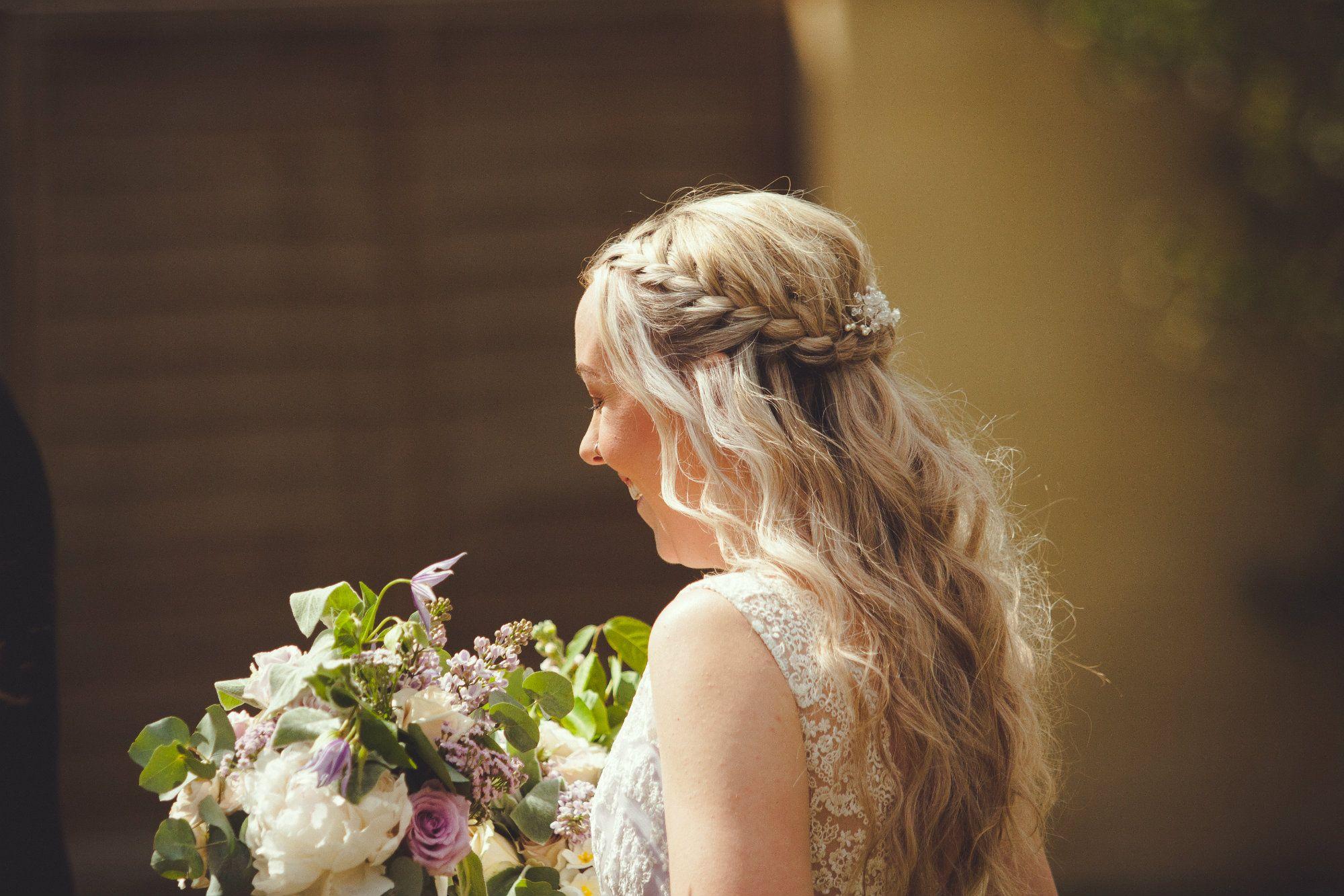 Burford-Oxford-mobile-wedding-hairdresser-Oxfordshire-UK-JEN-268
