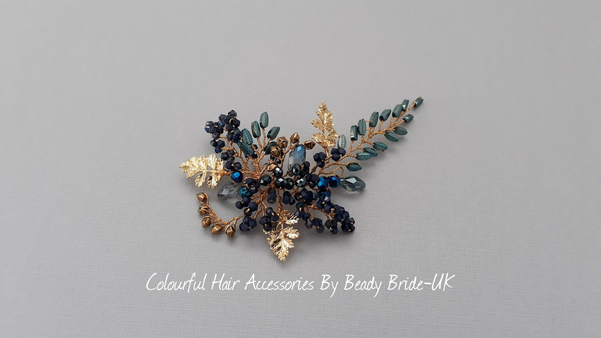 Colourful Hair Accessories By Beady Bride-UK-20190810_165056.2