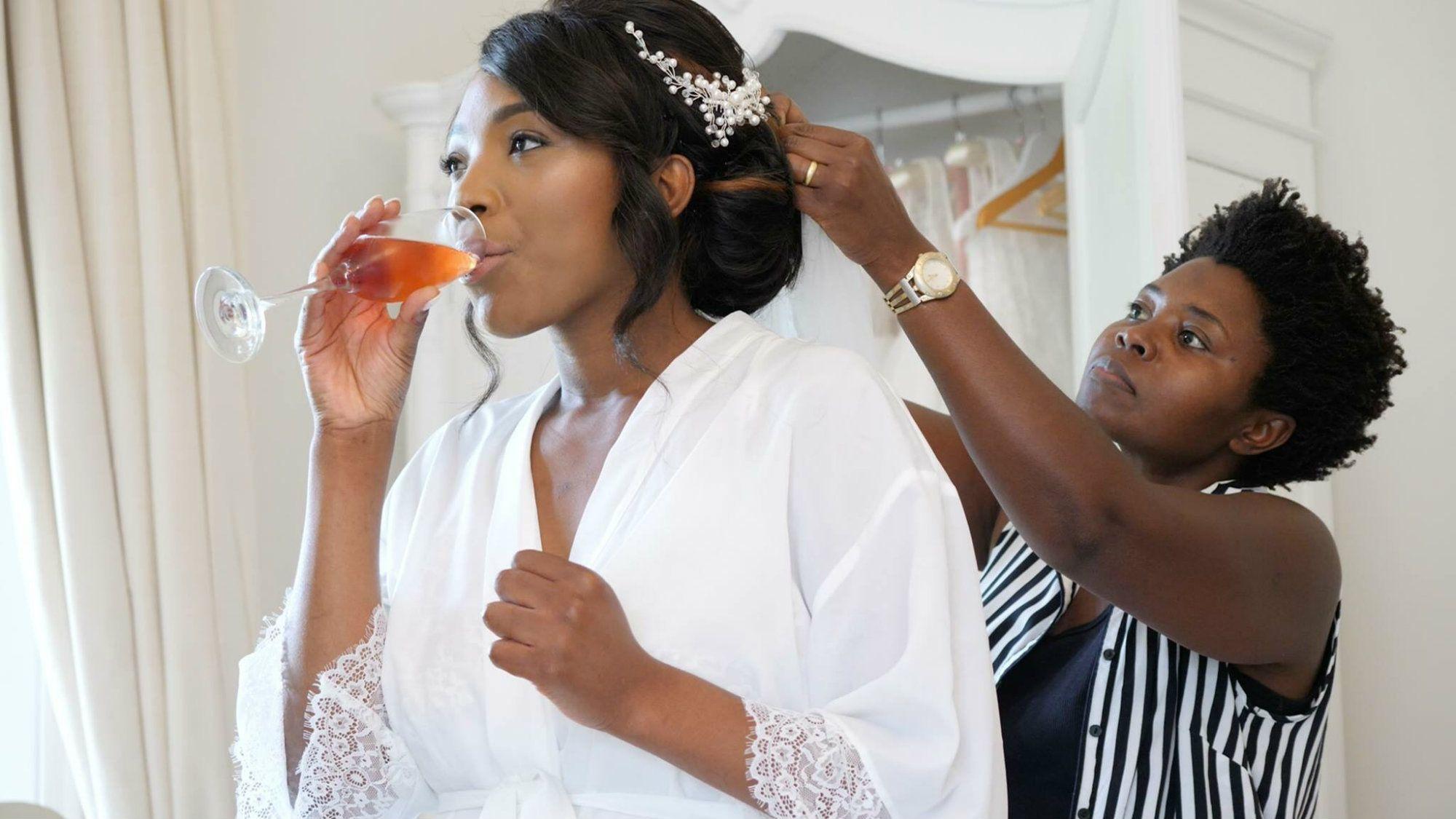 Cheltenham bridal hair stylist-Manor by the lake-UK-LVN-IMG_4996