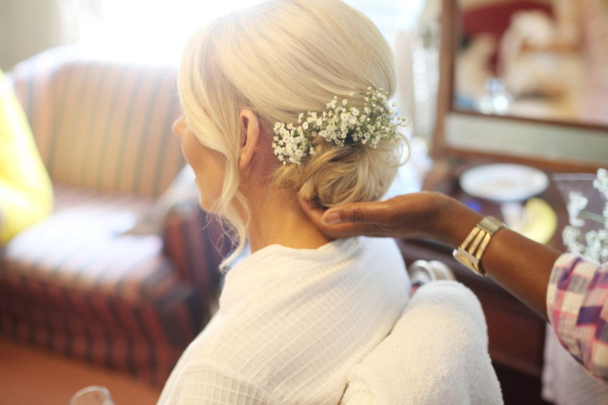 Cheltenham-Gloucestershire-wedding hair stylist-UK-NKDPP_77