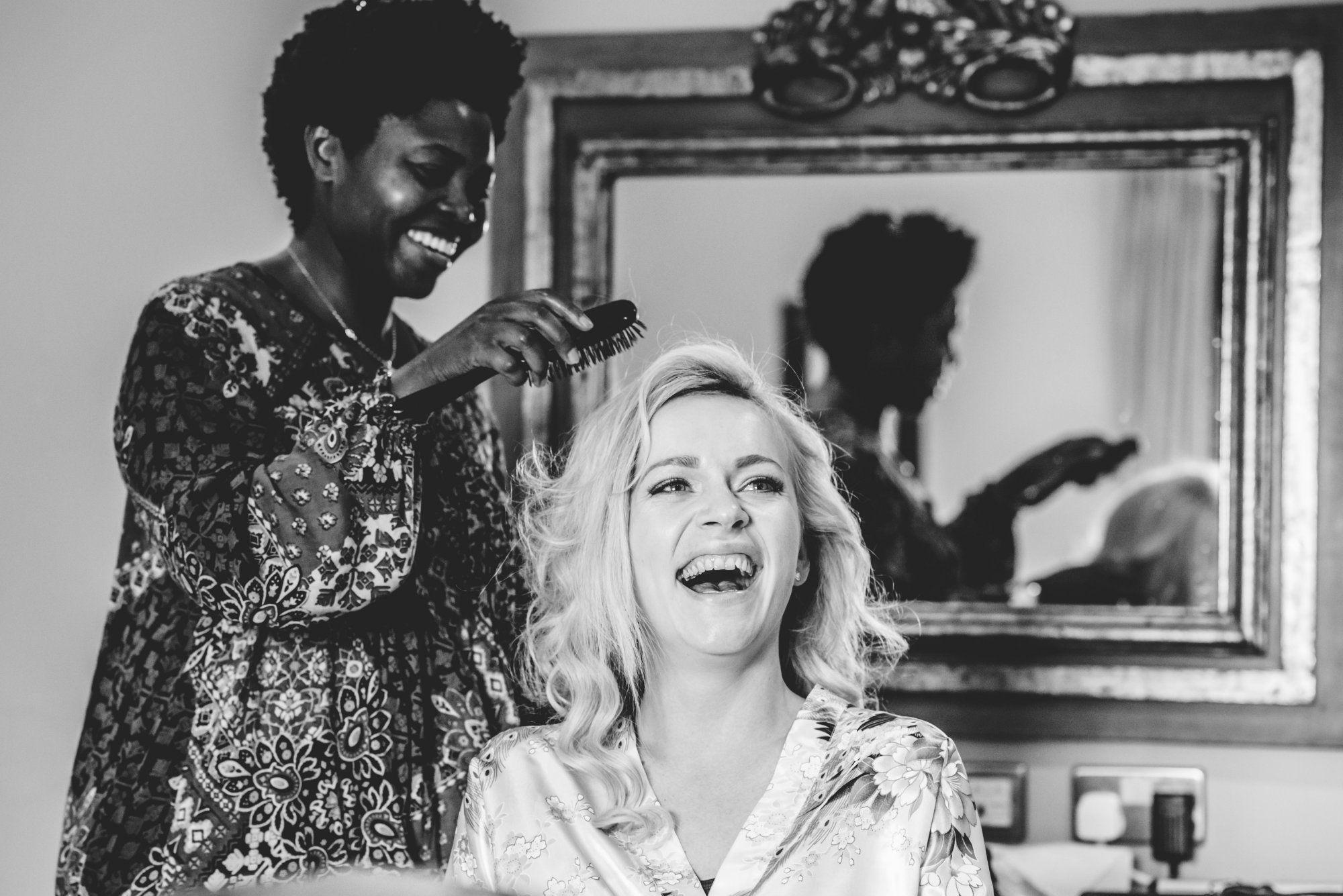 Gloucestershire-Cotswolds bridal hair stylist-UK-013LNDZ