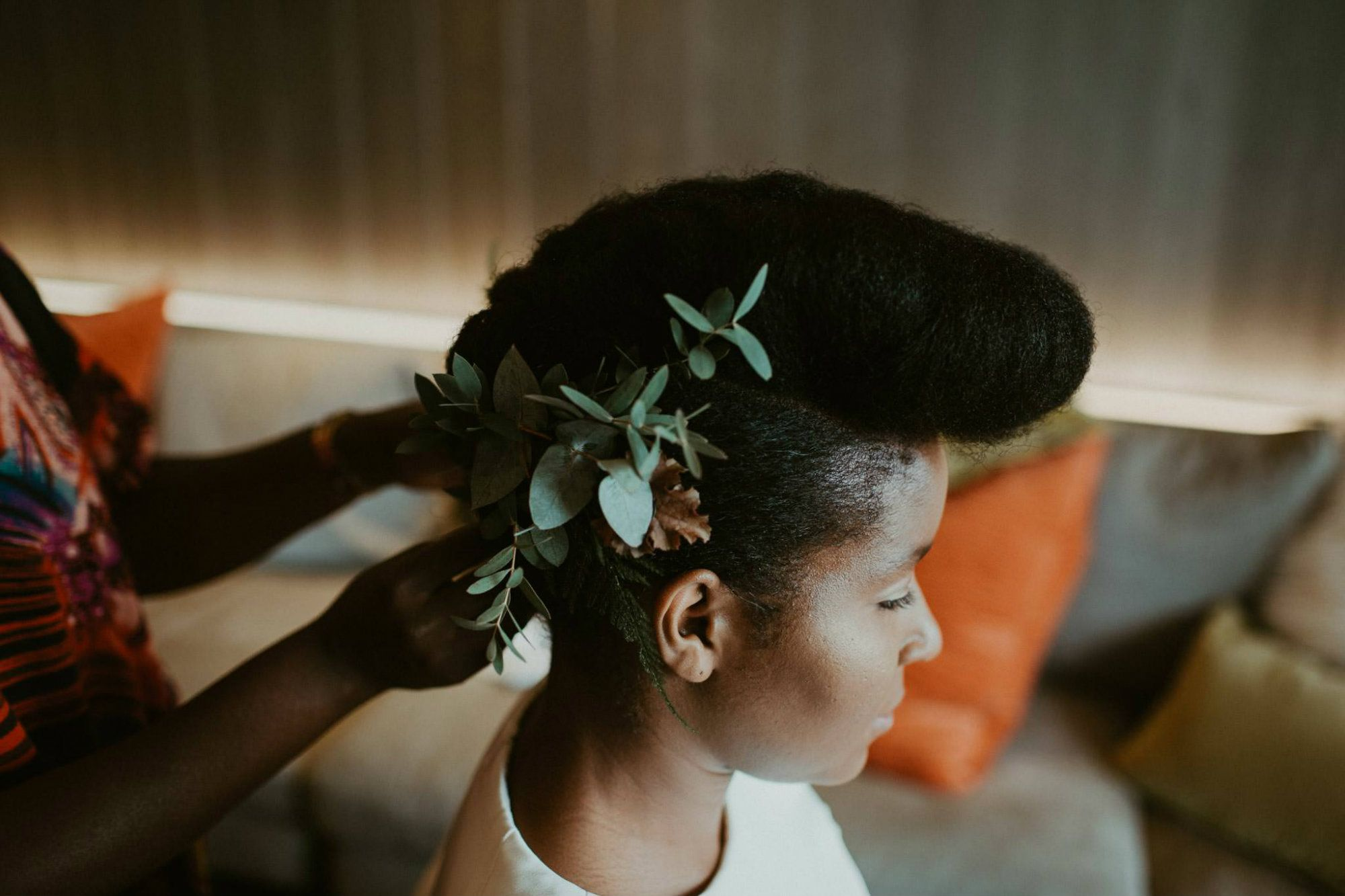 Afro-hair-bridal-and-wedding-stylist-Gloucestershire-BTNY (1).2