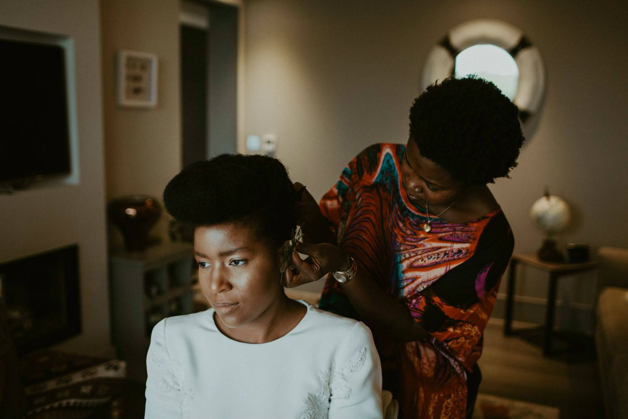 Afro-hair-bridal-and-wedding-stylist-Gloucestershire-BTNY (2).2