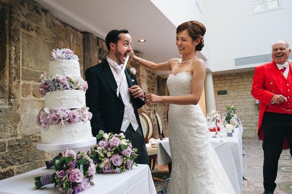 Mobile wedding-bridal hairdresser-Cotswolds-Gloucestershire-UK-TNA5