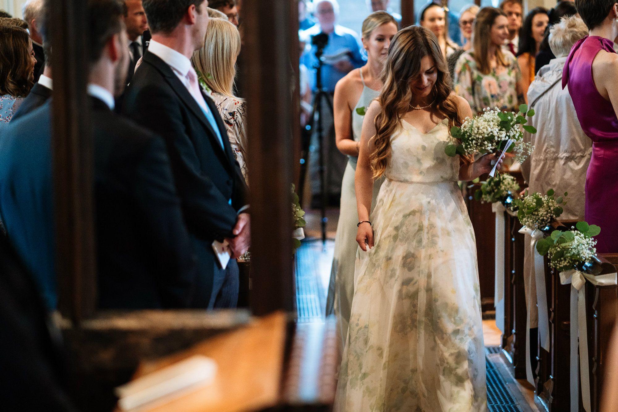 Cotswolds-bridal-&-wedding hair-stylist-Hiles house-Painswick-UK-KTHRYN19 (