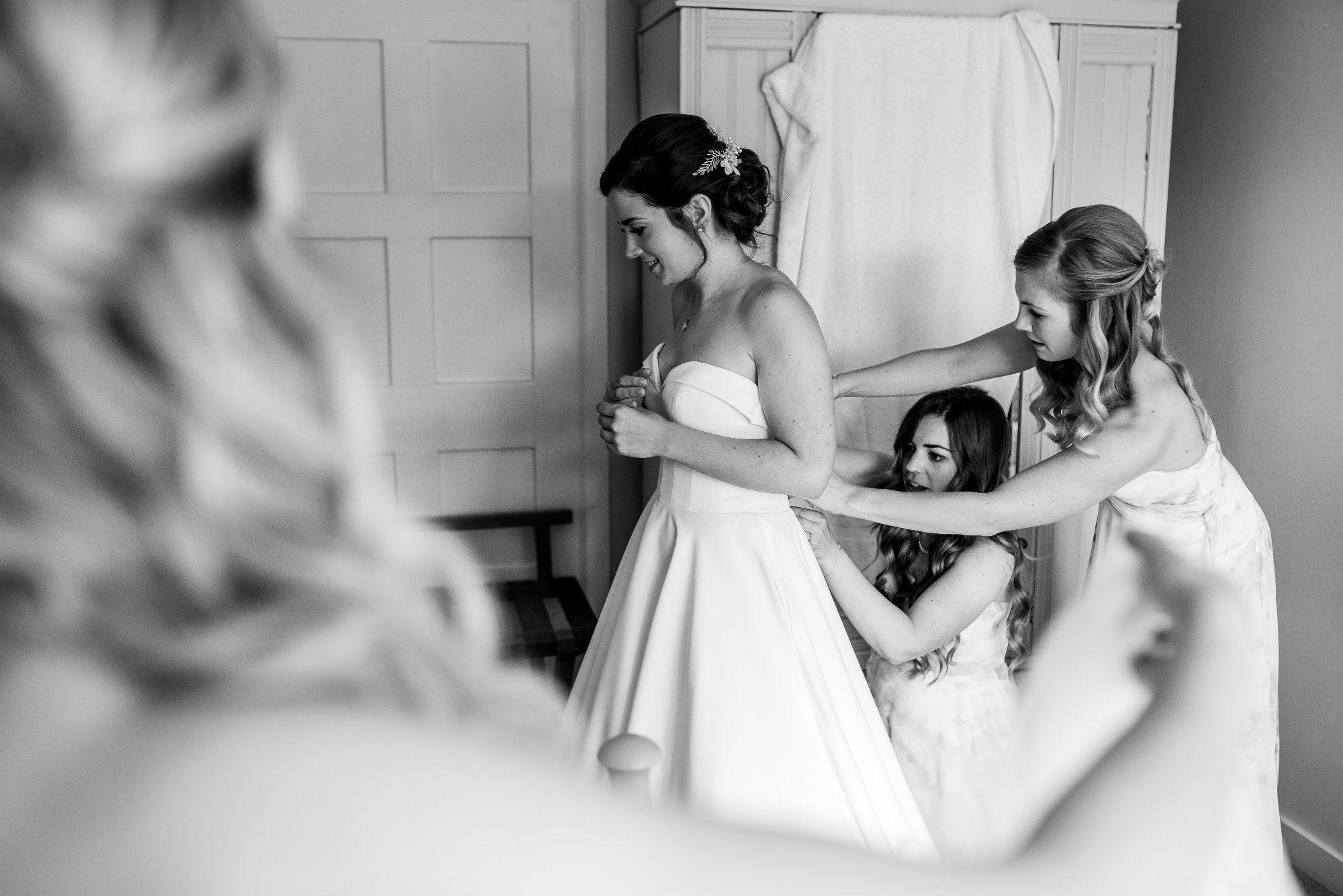 Personalised-bridal-wedding-&-occasion-headpiece-accessories-UK-KATHYRN19 (