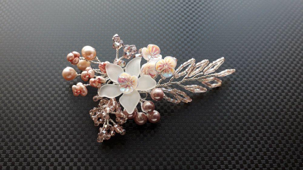 Personalised-handmade-bridal-wedding-&-occasion-headpieces- accessories-UK-