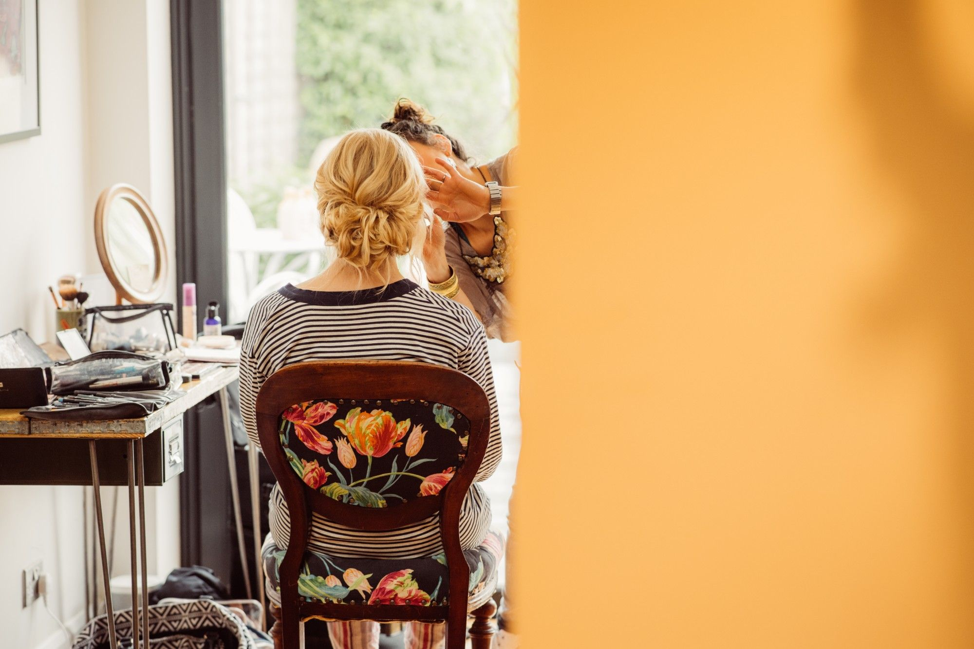 Bridal-wedding-hair-stylist-Tetbury-Gloucestershire-UK-LL-9