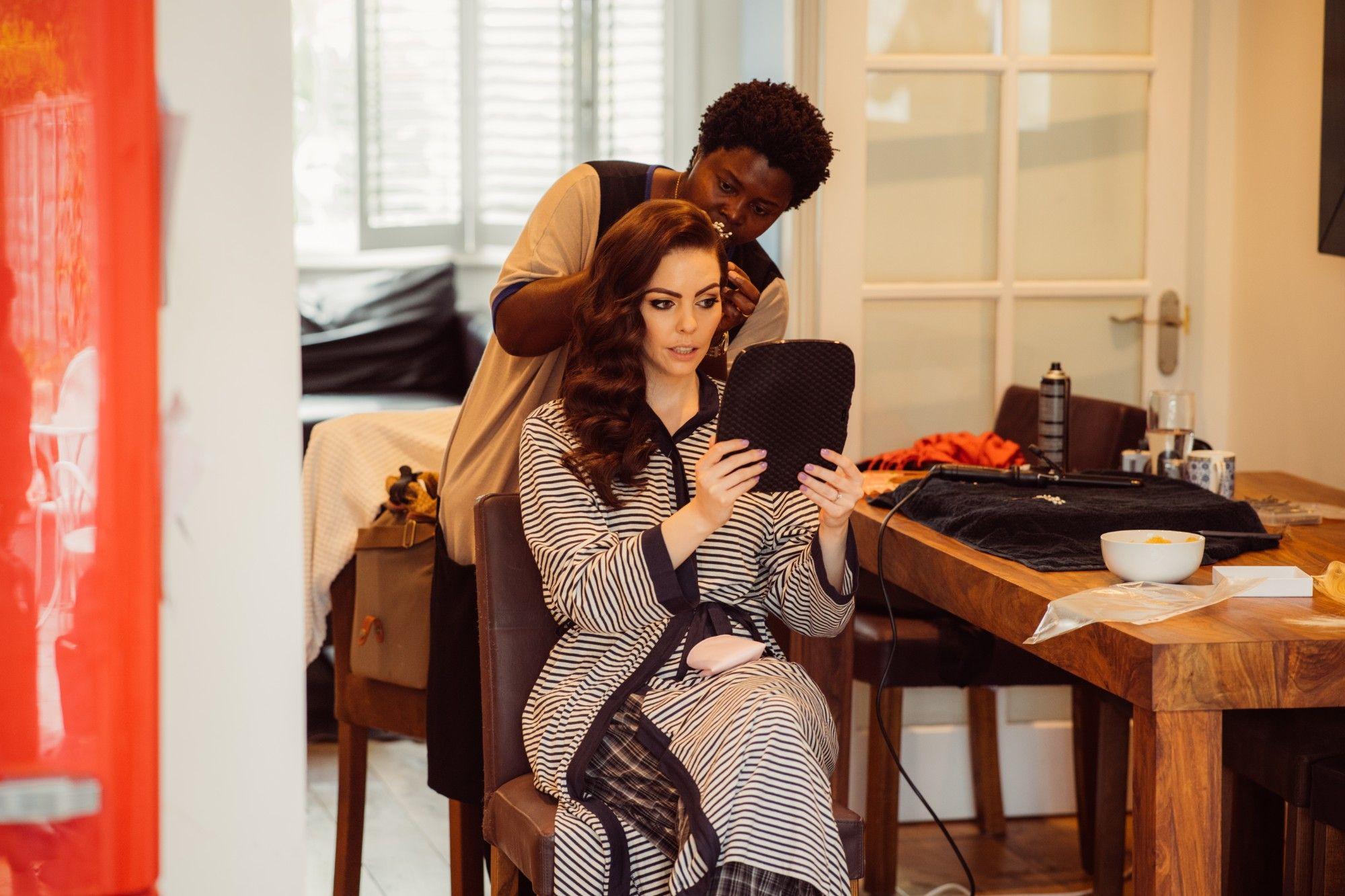 Bridal-wedding-hair-stylist-Tetbury-Gloucestershire-UK-LL-25