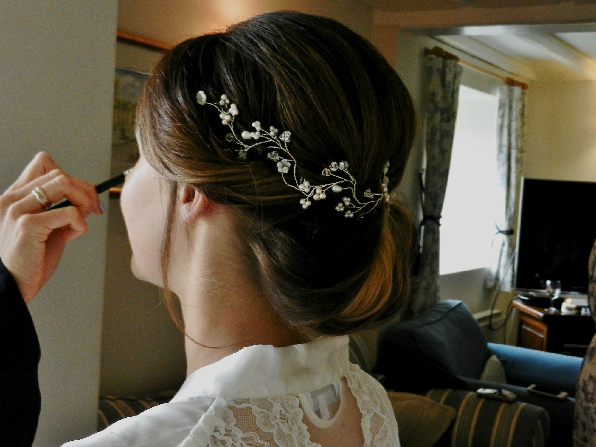 Bespoke bridal hair vine-headpiece-UK-NTCHA-1