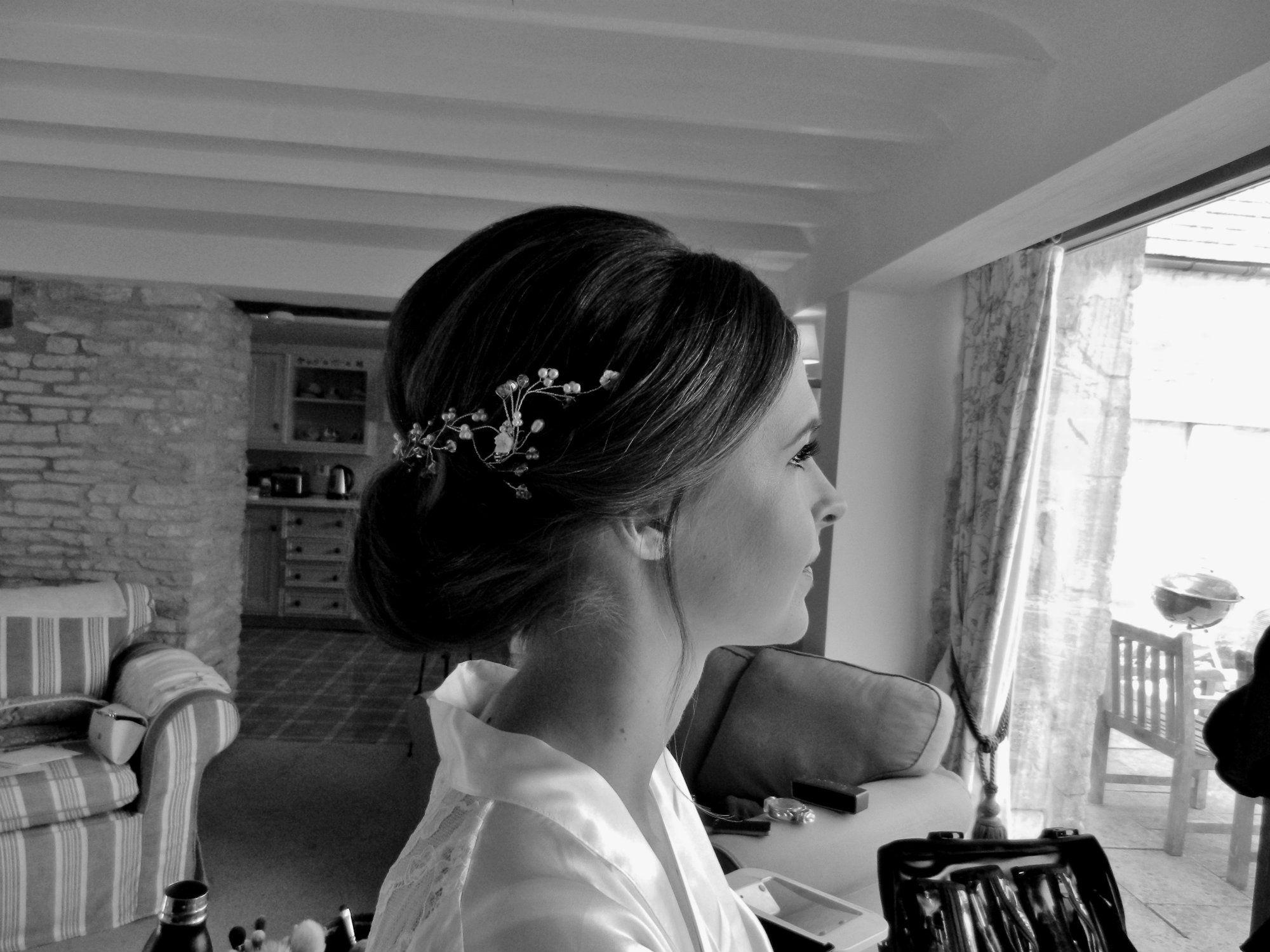 Bespoke bridal hair vine-headpiece-UK-NTCHA-3