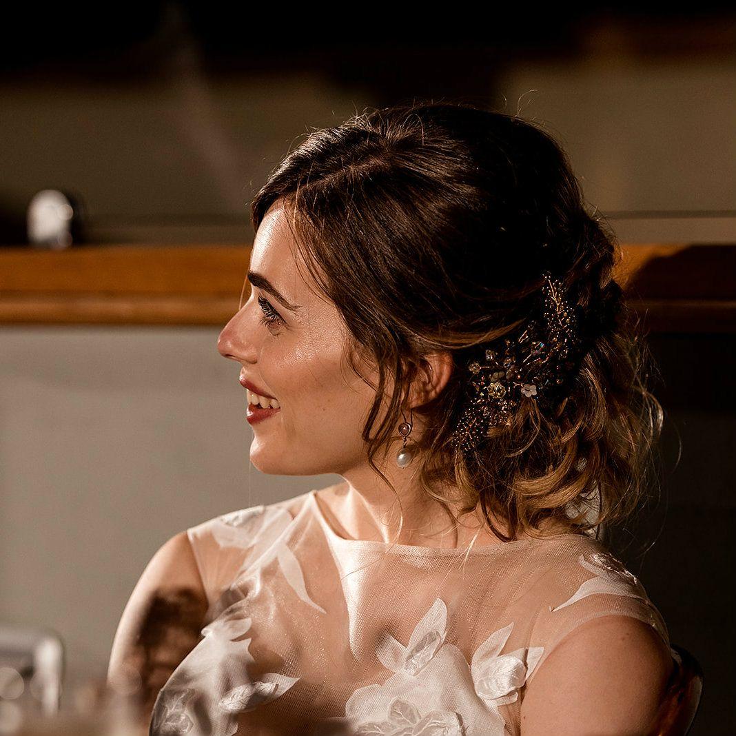 Bespoke-occasion & wedding-hair-accessories- UK