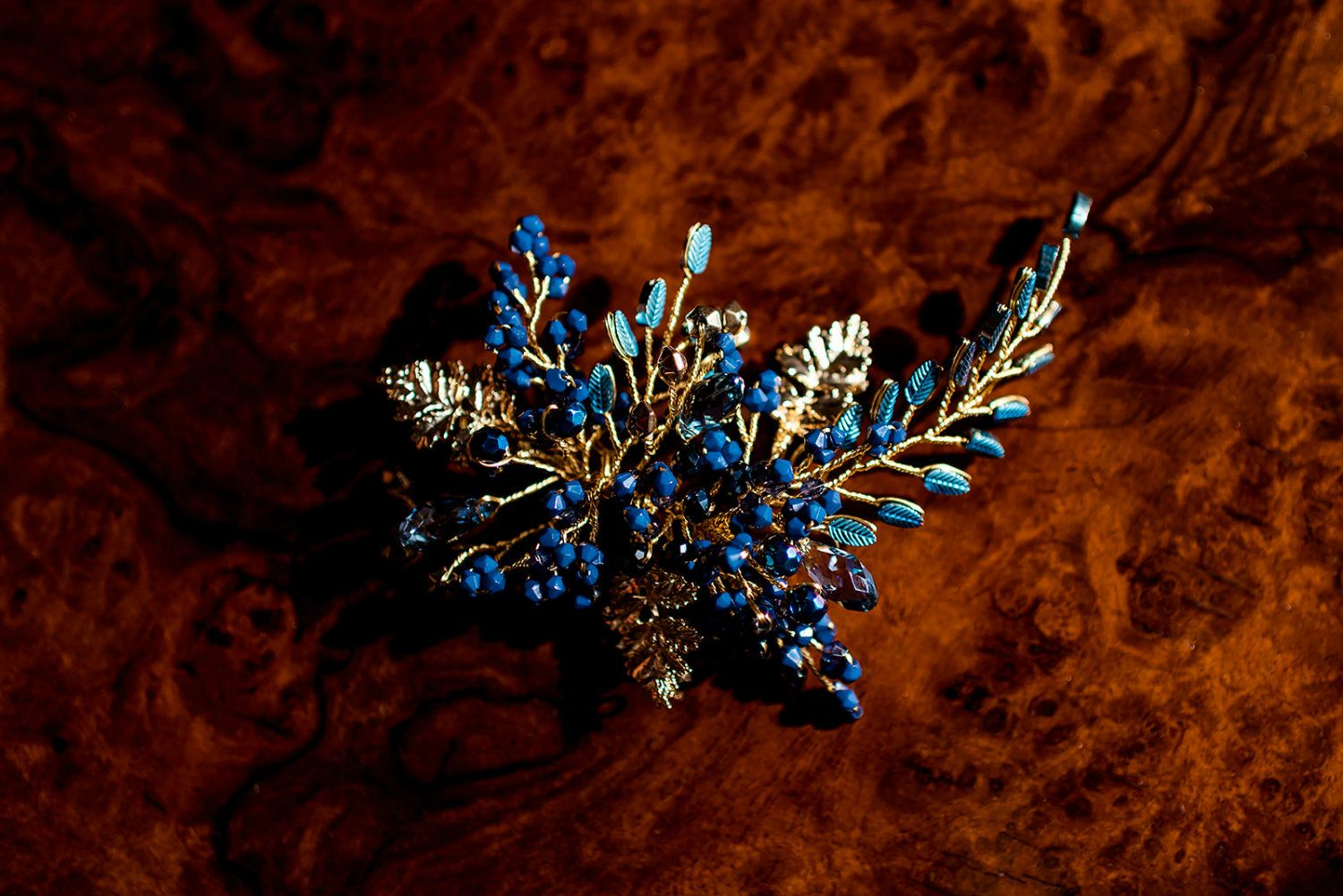 Bespoke-occasion & wedding-hair-accessories- UK-JNI 36.jpg