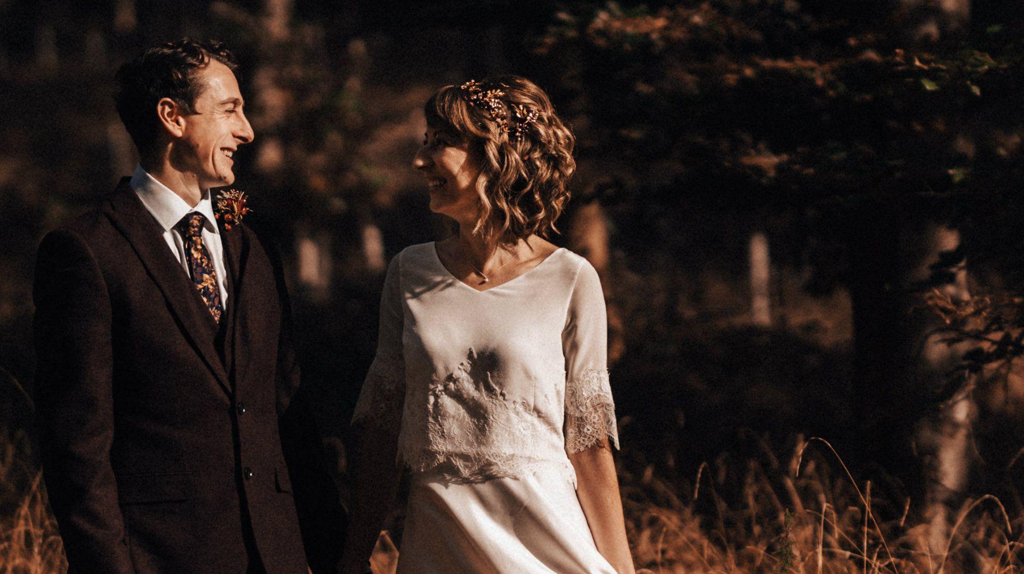 Bridal-wedding-occasion-hair-accessories-UK-gold-leaf-SRA-19