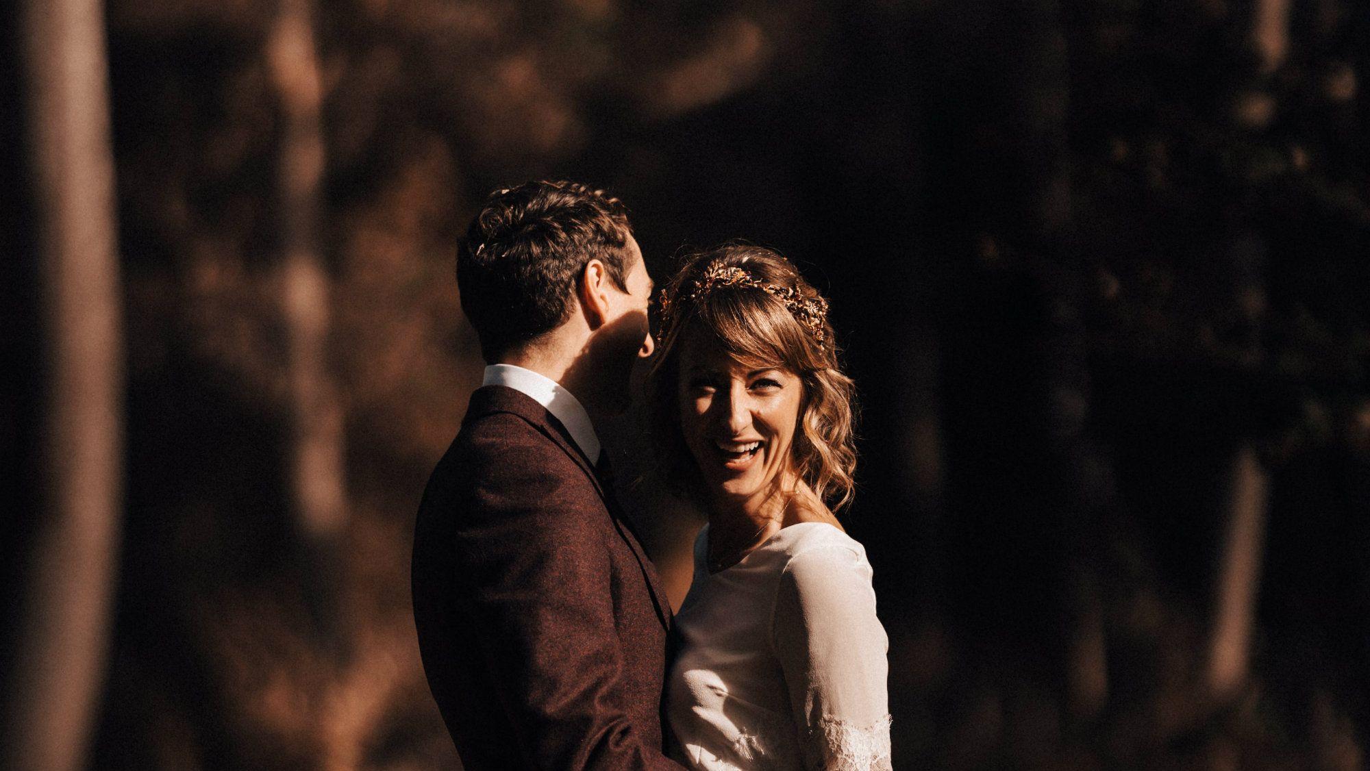 Bridal-wedding-occasion-hair-accessories-UK-gold-leaf-SRA-28