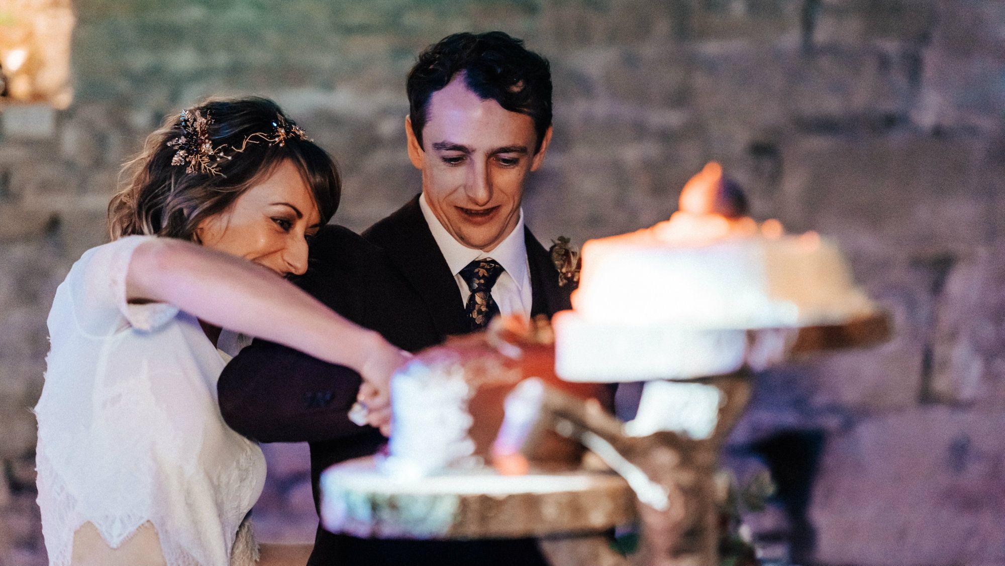 Bridal-wedding-occasion-hair-accessories-UK-gold-leaf-SRA-57.2
