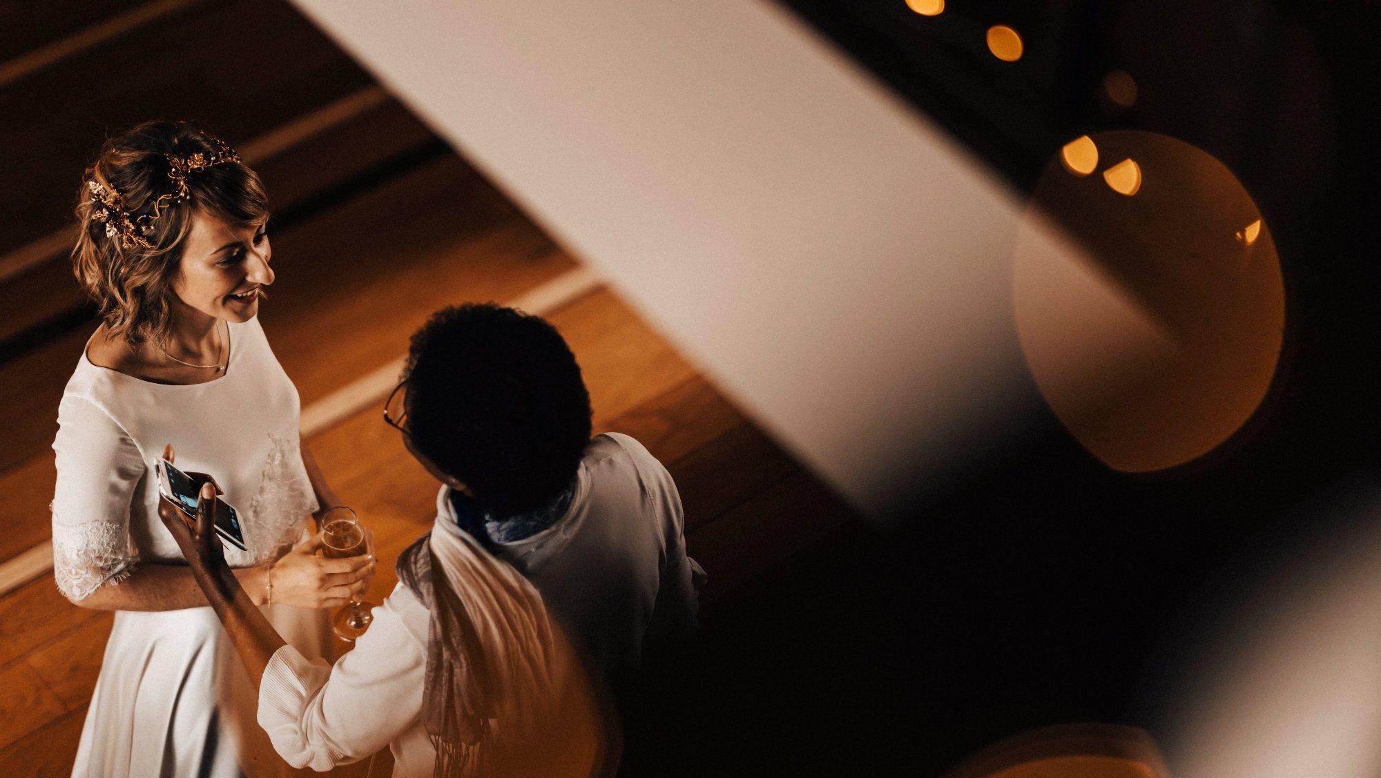 Bridal-wedding-occasion-hair-accessories-UK-gold-leaf-SRA-76.3