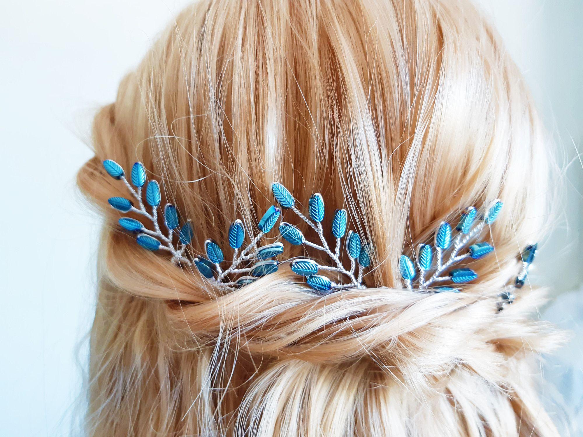Bespoke-Custom-made-occasion hair accessories-Gloucestershire-Uk