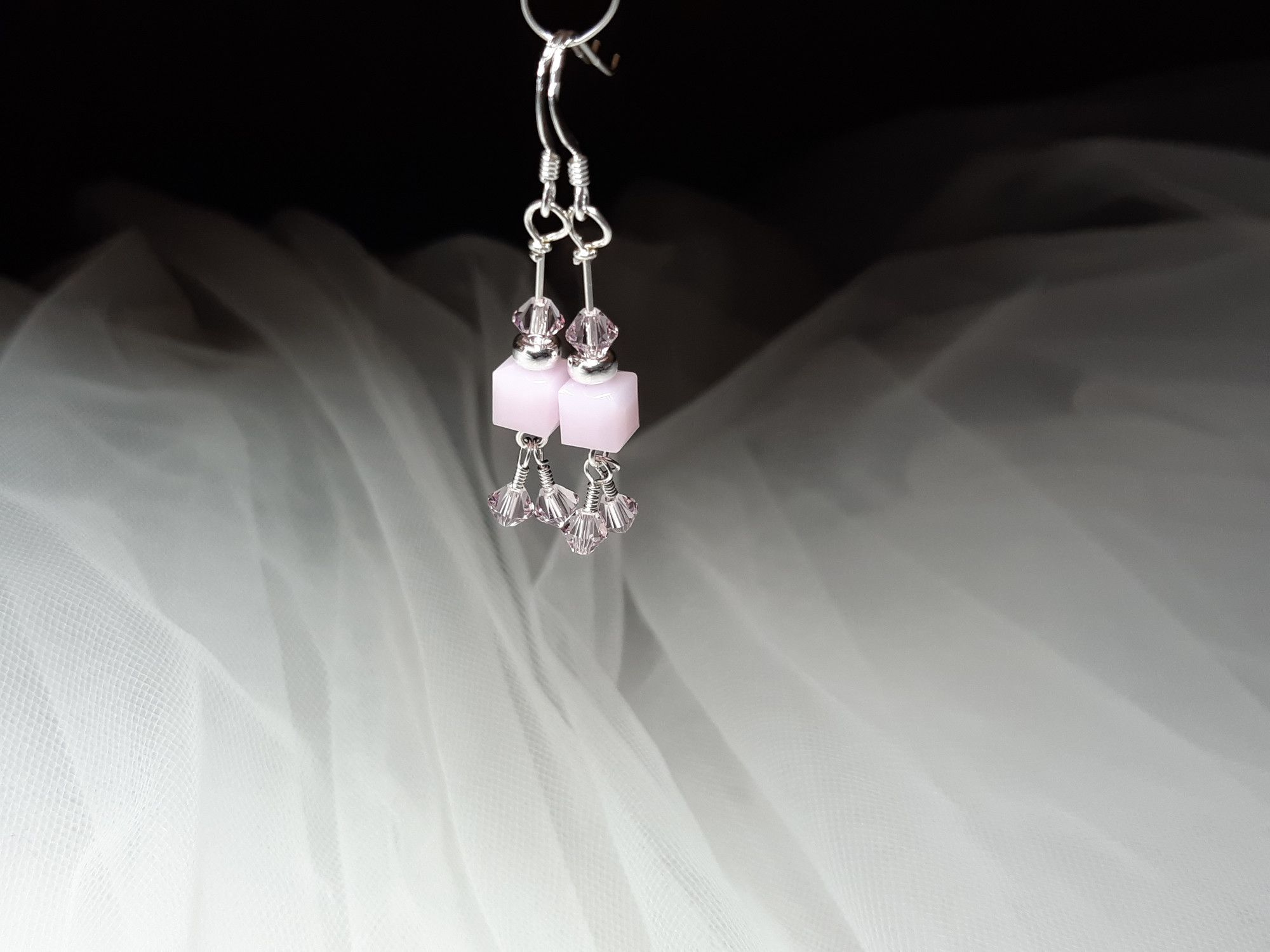 Occasion-peony pink+sterling silver earrings-1.jpg