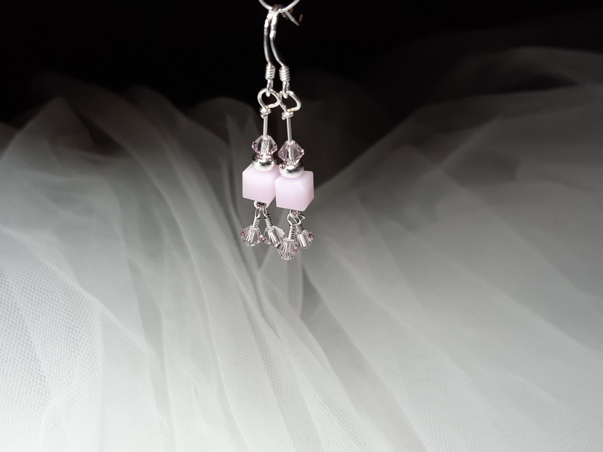 Occasion-peony pink+sterling silver earrings-6.jpg