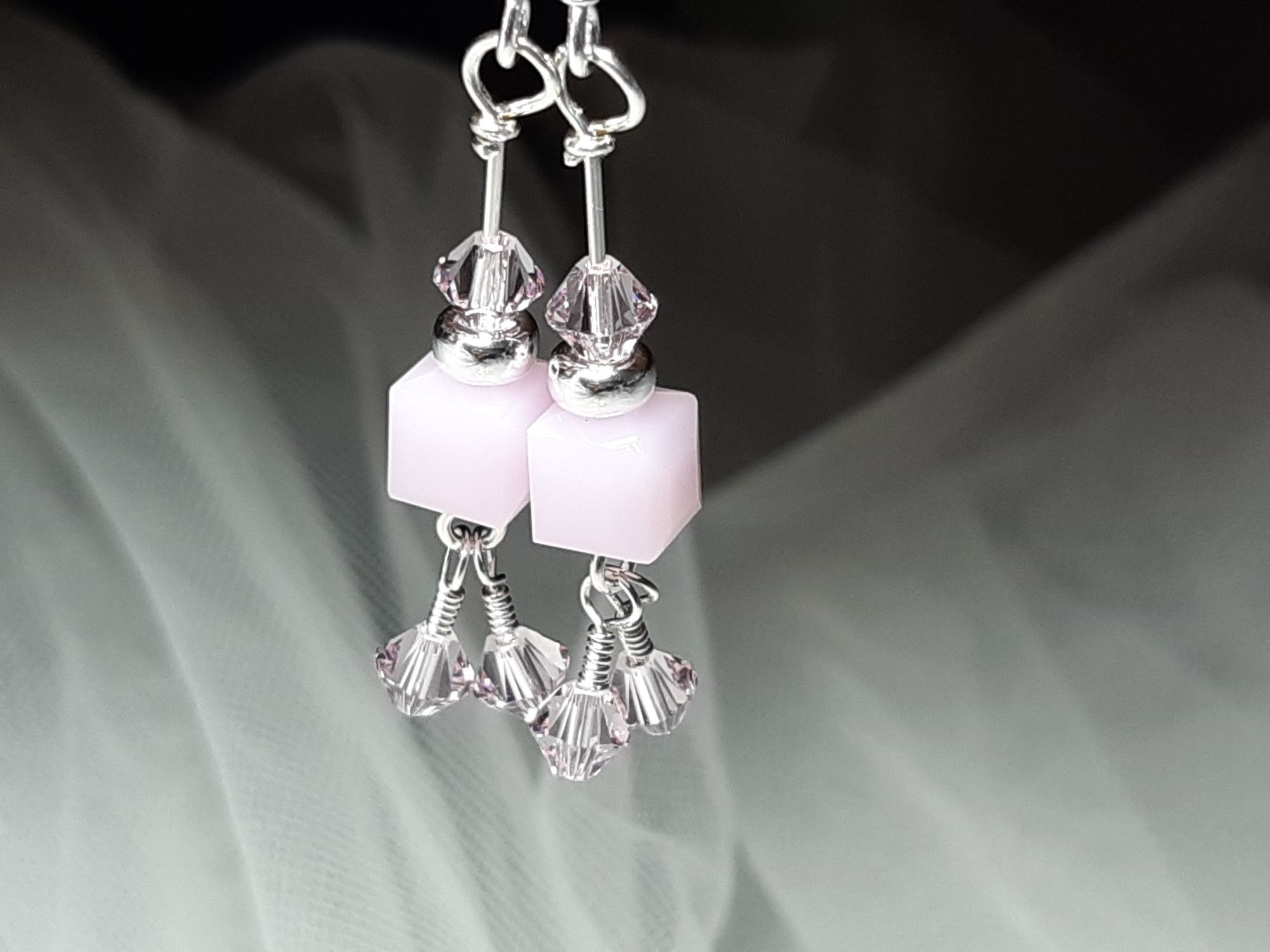 Occasion-peony pink+sterling silver earrings-5.jpg